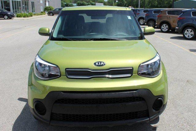 rabideau at inventory green mart wi auto bay for soul details kia sale s in