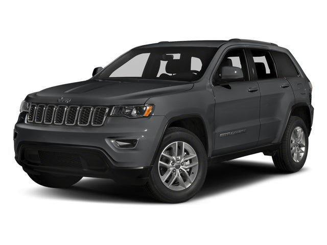 2017 Jeep Grand Cherokee Laredo Bay City Mi Midland Flint Mount Pleasant Michigan 1c4rj5hc726577