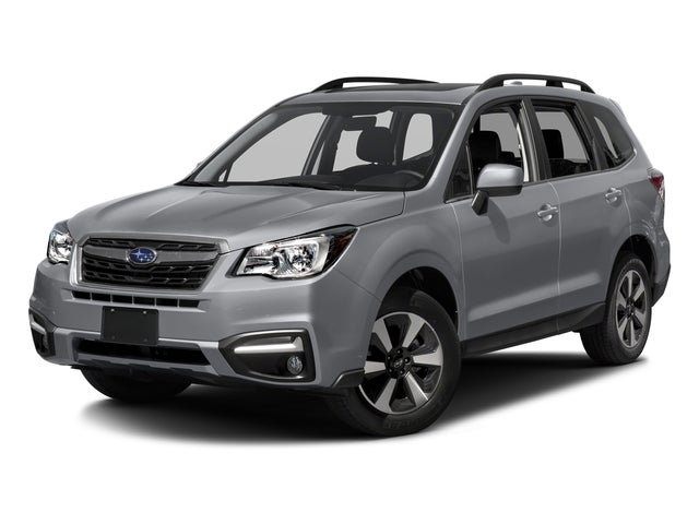 2018 Subaru Forester 2 5i Limited Bay City Mi Midland Flint Mount Pleasant Michigan Jf2sjajc3jh576285