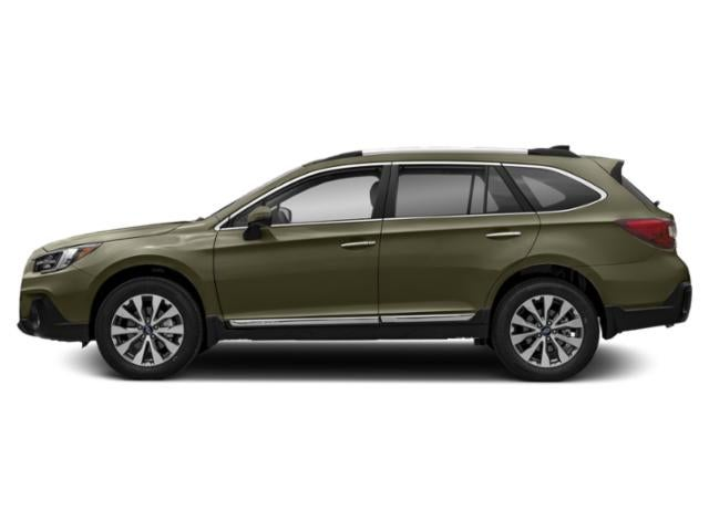 2019 Subaru Outback 3 6r Touring Bay City Mi Midland Flint Mount