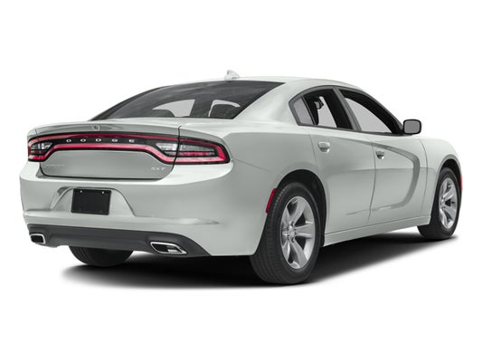 Dodge Charger Lease >> 2016 Dodge Charger Sxt For Sale Or For Lease In Bay City Mi