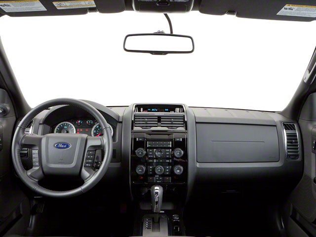 Ford Escape 2012 >> 2012 Ford Escape Limited Bay City Mi Midland Flint Mount Pleasant