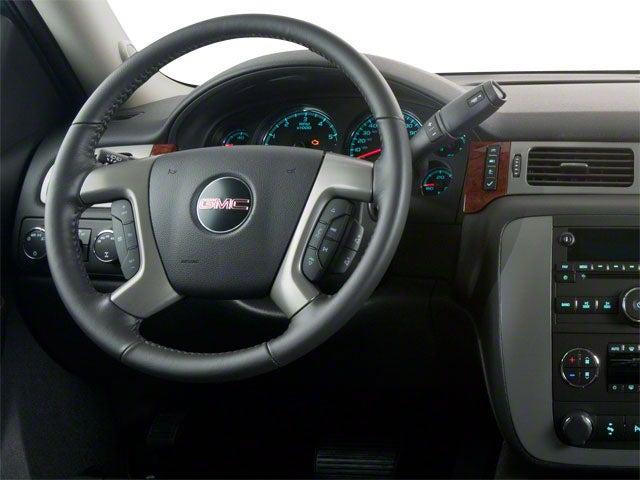 Flint Michigan Enterprise Car Rental