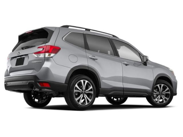2019 Subaru Forester Sport Bay City Mi Midland Flint Mount