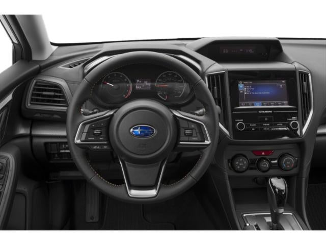2019 Subaru Crosstrek 2 0i Limited In Bay City Mi Thelen Auto Group