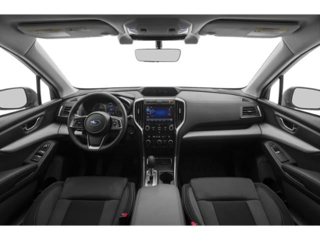 2019 Subaru Ascent Limited In Bay City Mi Thelen Auto Group