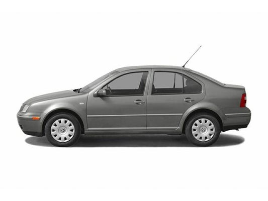 2004 Volkswagen Jetta Gls 1 8t For Sale Or For Lease In Bay City