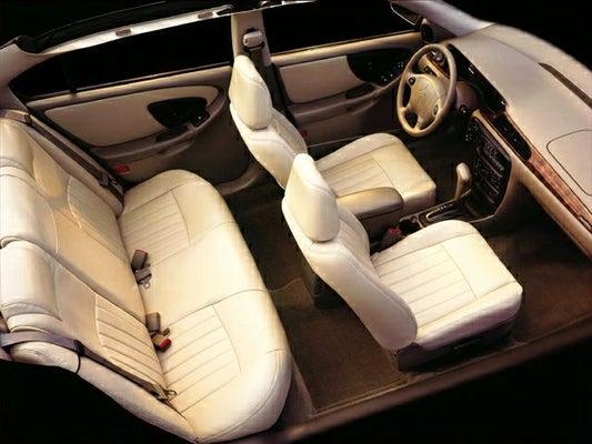 2000 Chevrolet Malibu Ls In Bay City Mi Thelen Auto Group