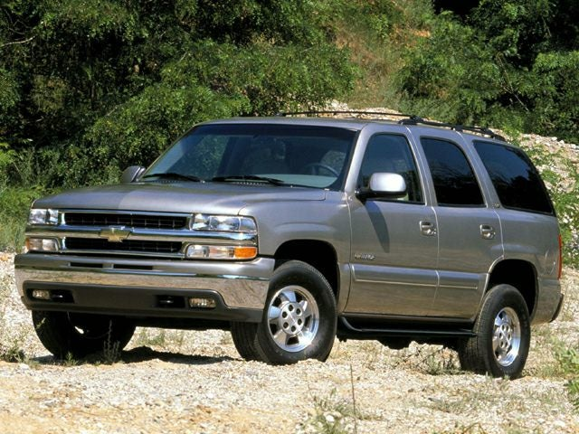 2002 Chevrolet Tahoe Z71 Bay City Mi Midland Flint Mount Pleasant. 2002 Chevrolet Tahoe Z71 In Bay City Mi Thelen Auto Group. Seat. 2002 Chevy Tahoe Rear Seat Parts Diagrams At Scoala.co